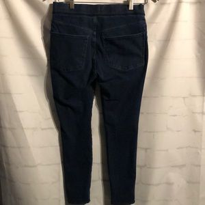 2a3fba1c0ce Madewell Jeans | The Anywhere Jean In Bellflower Size 30 | Poshmark